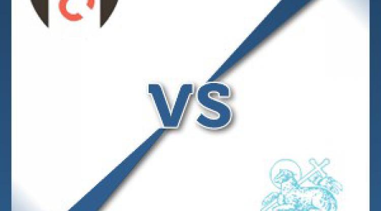 Fulham V Preston at Craven Cottage : Match Preview