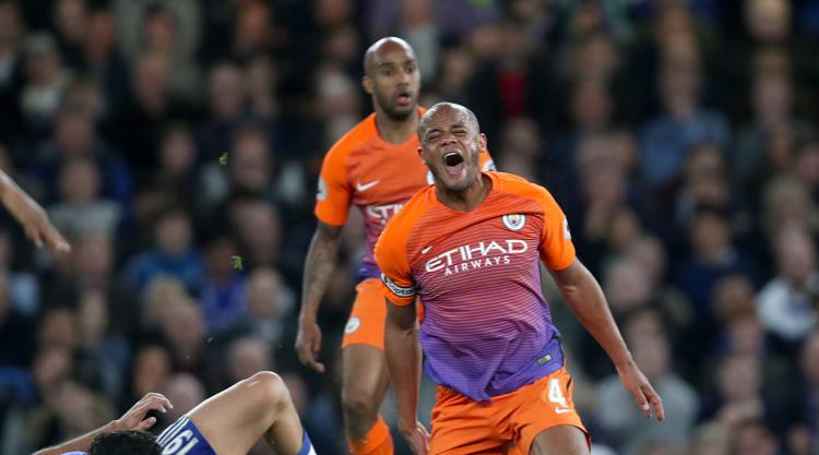Azpilicueta warns Chelsea - 'We haven't got any