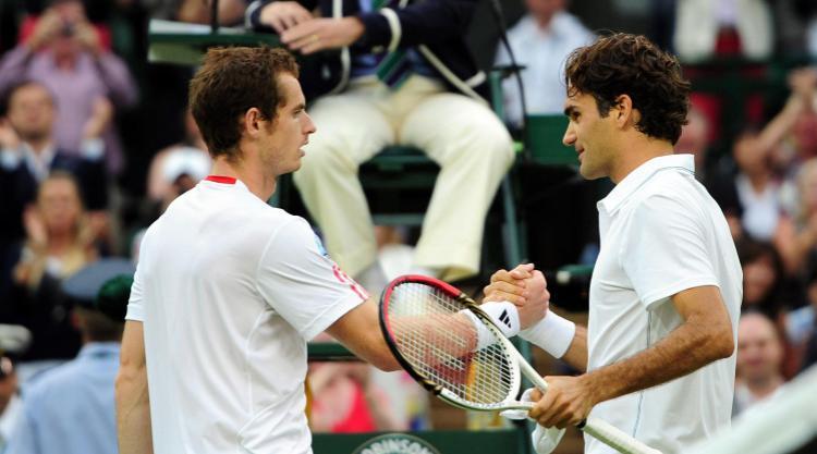 Wimbledon: Marin Cilic beats Rafael Nadal conqueror Gilles Muller