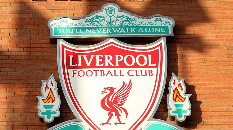 Allan Rodrigues de Souza joins Liverpool then Seinajoen Jalkapallokerho on loan