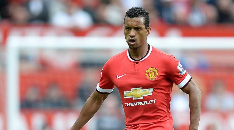 Nani closes on Fenerbahce move