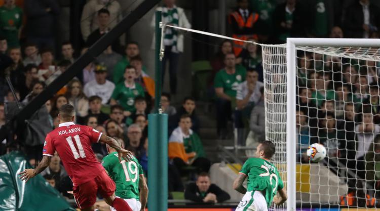 Gareth Bale: Ben Woodburn Makes Me Feel Old