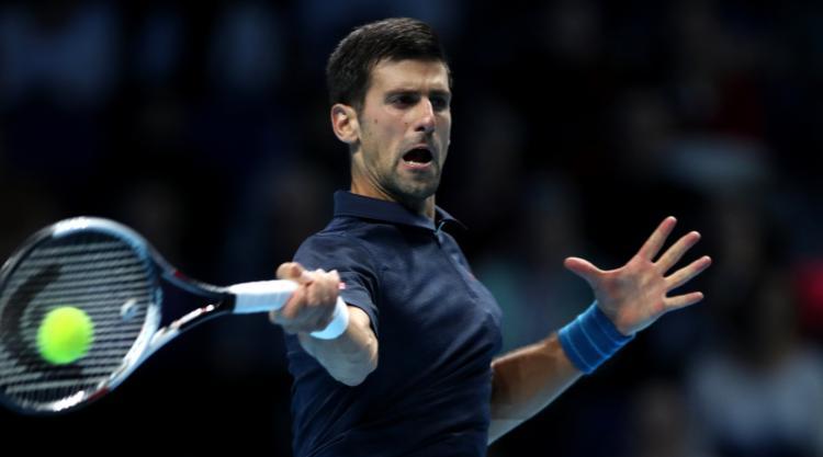Murray loses to Ramos-Vinolas at Monte Carlo Masters