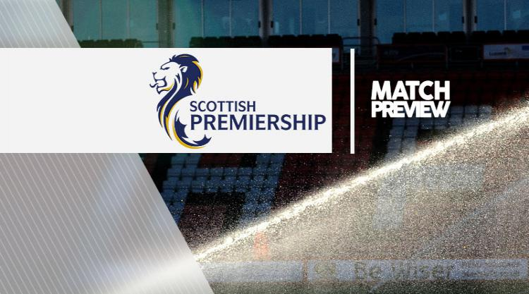 Dundee V Aberdeen at Dens Park Stadium : Match Preview