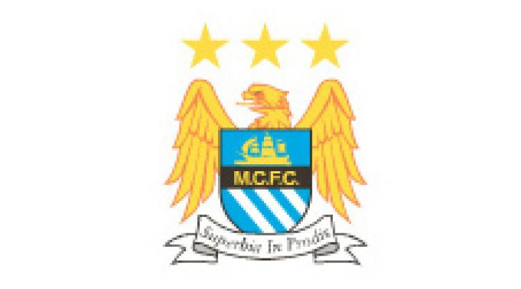 Man City 1-2 Tottenham Hotspur: Match Report