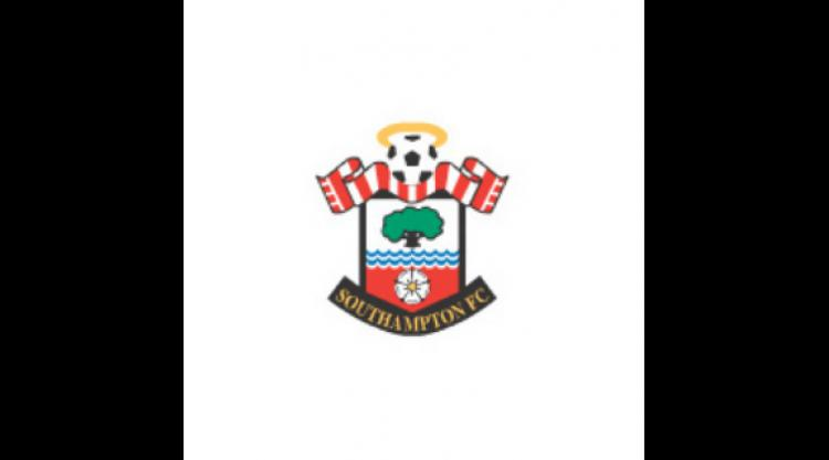 Southampton 3-0 Norwich: Match Report