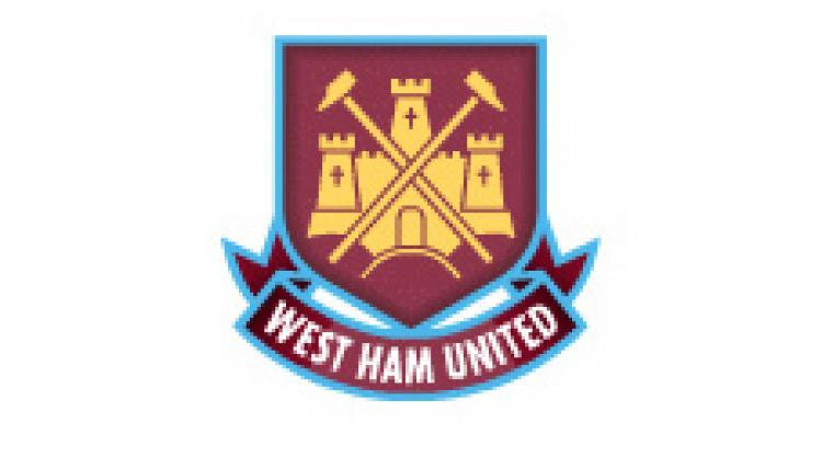 West Ham 1-1 West Brom: Match Report