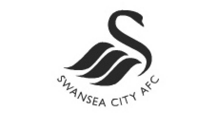 Swansea 2-1 Man Utd: Match Report