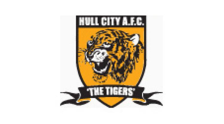 Hull 1-3 Arsenal: Match Report