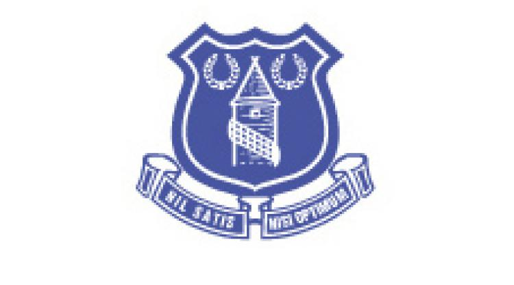Everton 1-1 Liverpool: Match Report